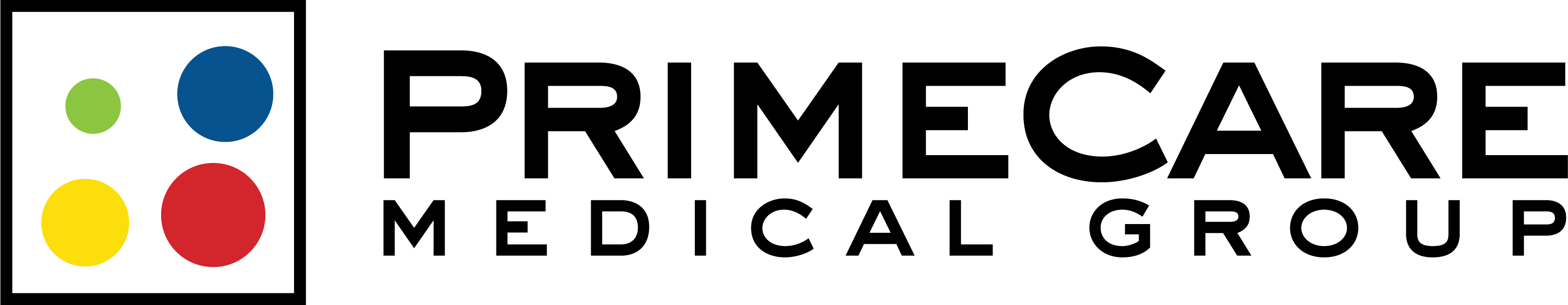 PrimeCare Medical Group