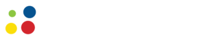 PrimeCare Medical Group White Logo